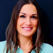Dottoressa Giulia Quartapelle